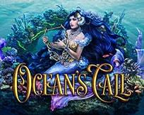 Ocean's Call