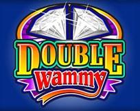 Double Wammy