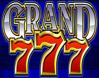 Grand Sevens