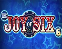 Joy Of Six