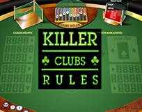 Killer Clubs