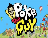 Poke The Guy