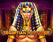 Egyptian Fortunes
